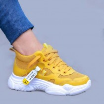 BALY SNEAKERS