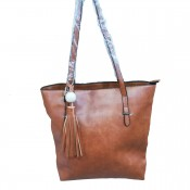 Bag for Woman