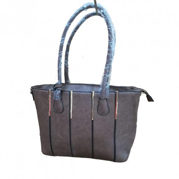 Bag for Woman