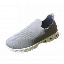 Fashion Men's Sport Running Shoes Athletics Shoes