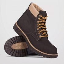 Shamosit Safety Shoes