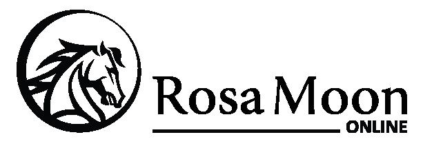 Rosa Moon